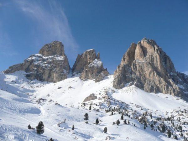 Cortina d'Ampezzo-istaknuta
