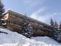 Apartmani Residence Copai-istaknuta