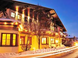 Hotel Forellenhof-istaknuta1-Flachau