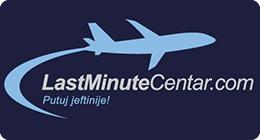Last Minute Putovanja