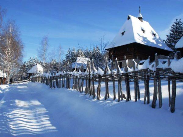 zimovanje-zlatibor-skijanje-gal02