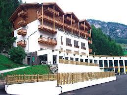 Hotel Stella Montis-istaknuta