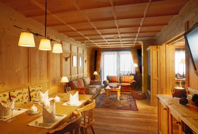 Hotel marietta 4 ski portal for 3 13 salon marietta