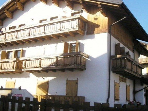 alta-badia-residence-concordia-malibu-istaknuta