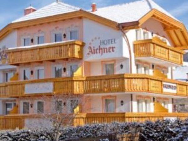kronplatz-hotel-aichner-istaknuta
