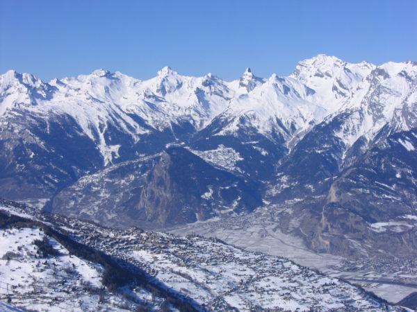 nendaz-group-ski-holidays